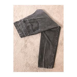 LEVI'S Jeans regular fit straight leg W 38 L 32